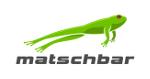matschbar Logo